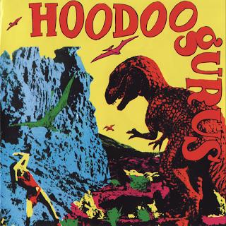 Hoodoo-Gurus